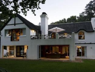 /uk-ua/molenvliet-wine-guest-estate/hotel/stellenbosch-za.html?asq=jGXBHFvRg5Z51Emf%2fbXG4w%3d%3d