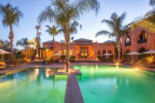 /uk-ua/palais-aziza-spa/hotel/marrakech-ma.html?asq=jGXBHFvRg5Z51Emf%2fbXG4w%3d%3d