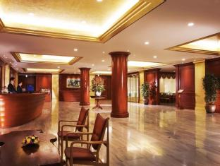/ca-es/sejong-hotel-seoul-myeongdong/hotel/seoul-kr.html?asq=jGXBHFvRg5Z51Emf%2fbXG4w%3d%3d