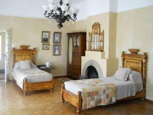 /ar-ae/new-holme-karoo-guest-farm/hotel/hanover-za.html?asq=jGXBHFvRg5Z51Emf%2fbXG4w%3d%3d