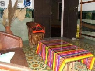 /de-de/nomadas-hostel/hotel/merida-mx.html?asq=jGXBHFvRg5Z51Emf%2fbXG4w%3d%3d