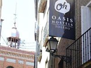 /ms-my/oasis-backpackers-toledo/hotel/toledo-es.html?asq=jGXBHFvRg5Z51Emf%2fbXG4w%3d%3d