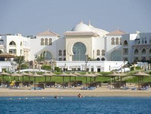 /sl-si/old-palace-resort-sahl-hasheesh/hotel/hurghada-eg.html?asq=jGXBHFvRg5Z51Emf%2fbXG4w%3d%3d