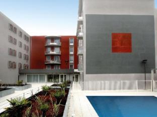 /lt-lt/park-and-suites-confort-toulouse-l-hers/hotel/toulouse-fr.html?asq=jGXBHFvRg5Z51Emf%2fbXG4w%3d%3d