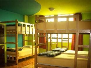 /bg-bg/paypurix-hostel-lima-airport/hotel/lima-pe.html?asq=jGXBHFvRg5Z51Emf%2fbXG4w%3d%3d