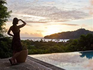 /bg-bg/pelican-eyes-resort-spa/hotel/san-juan-del-sur-ni.html?asq=jGXBHFvRg5Z51Emf%2fbXG4w%3d%3d