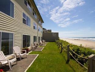/bg-bg/pelican-shores-inn/hotel/lincoln-city-or-us.html?asq=jGXBHFvRg5Z51Emf%2fbXG4w%3d%3d