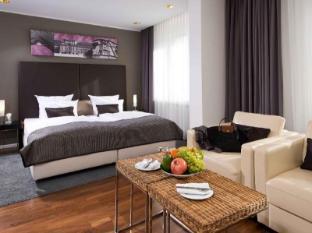 /it-it/leonardo-royal-hotel-mannheim/hotel/mannheim-de.html?asq=jGXBHFvRg5Z51Emf%2fbXG4w%3d%3d