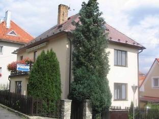 /cs-cz/penzion-zavodsky/hotel/cesky-krumlov-cz.html?asq=jGXBHFvRg5Z51Emf%2fbXG4w%3d%3d
