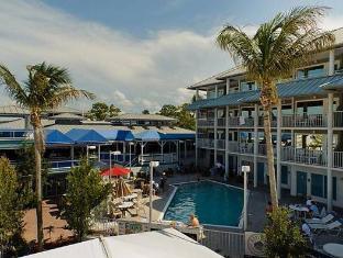 /ca-es/pirate-s-cove-resort-and-marina-stuart/hotel/stuart-fl-us.html?asq=jGXBHFvRg5Z51Emf%2fbXG4w%3d%3d
