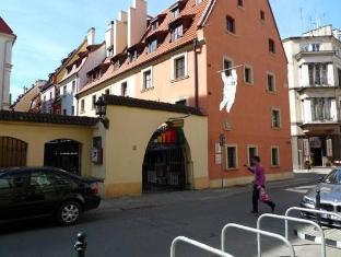 /ar-ae/platinium-rynek/hotel/wroclaw-pl.html?asq=jGXBHFvRg5Z51Emf%2fbXG4w%3d%3d