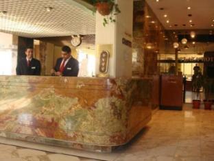 /de-de/plaza-hotel-alexandria/hotel/alexandria-eg.html?asq=jGXBHFvRg5Z51Emf%2fbXG4w%3d%3d