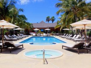 /cs-cz/ports-of-call-resort/hotel/providenciales-tc.html?asq=jGXBHFvRg5Z51Emf%2fbXG4w%3d%3d