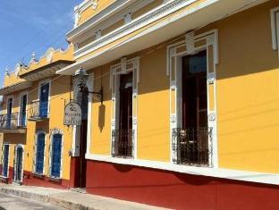 /ca-es/posada-del-cafeto/hotel/xalapa-mx.html?asq=jGXBHFvRg5Z51Emf%2fbXG4w%3d%3d