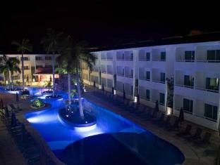 /bg-bg/la-isla-huatulco/hotel/santa-cruz-huatulco-mx.html?asq=jGXBHFvRg5Z51Emf%2fbXG4w%3d%3d