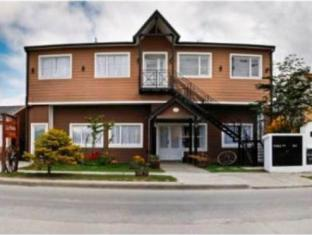/lv-lv/la-posta-hostel/hotel/ushuaia-ar.html?asq=jGXBHFvRg5Z51Emf%2fbXG4w%3d%3d