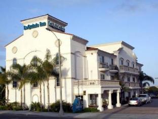 /cs-cz/la-quinta-inn-san-diego-oceanside/hotel/oceanside-ca-us.html?asq=jGXBHFvRg5Z51Emf%2fbXG4w%3d%3d