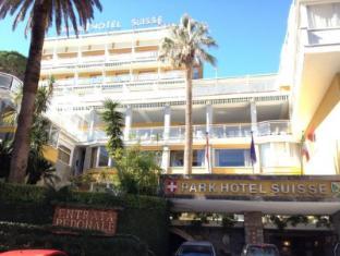/en-au/park-suisse-hotel/hotel/santa-margherita-ligure-it.html?asq=jGXBHFvRg5Z51Emf%2fbXG4w%3d%3d