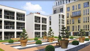 /es-es/lagrange-city-aparthotel-lyon-lumiere/hotel/lyon-fr.html?asq=jGXBHFvRg5Z51Emf%2fbXG4w%3d%3d