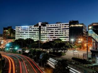/hi-in/amora-hotel-wellington/hotel/wellington-nz.html?asq=jGXBHFvRg5Z51Emf%2fbXG4w%3d%3d