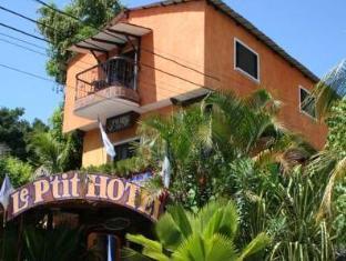 /da-dk/le-p-tit-hotel/hotel/puerto-escondido-mx.html?asq=jGXBHFvRg5Z51Emf%2fbXG4w%3d%3d