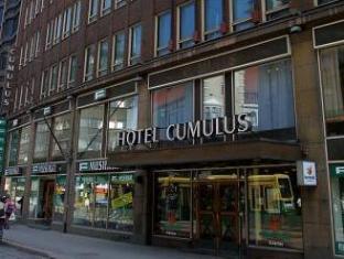 /et-ee/cumulus-kaisaniemi/hotel/helsinki-fi.html?asq=jGXBHFvRg5Z51Emf%2fbXG4w%3d%3d