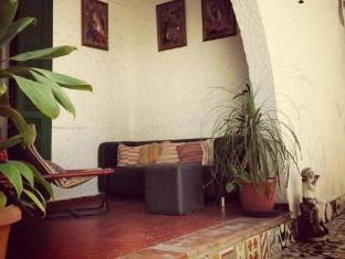 /lv-lv/lisetonga-hostel/hotel/rio-de-janeiro-br.html?asq=jGXBHFvRg5Z51Emf%2fbXG4w%3d%3d