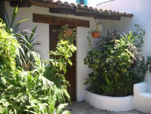 /bg-bg/loto-azul-hotel-spa/hotel/valle-de-bravo-mx.html?asq=jGXBHFvRg5Z51Emf%2fbXG4w%3d%3d