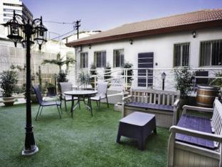 /ar-ae/loui-hotel-gardens/hotel/haifa-il.html?asq=jGXBHFvRg5Z51Emf%2fbXG4w%3d%3d