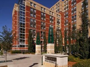 /bg-bg/macewan-university-residence/hotel/edmonton-ab-ca.html?asq=jGXBHFvRg5Z51Emf%2fbXG4w%3d%3d