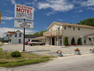 /bg-bg/milestone-motel/hotel/collingwood-on-ca.html?asq=jGXBHFvRg5Z51Emf%2fbXG4w%3d%3d