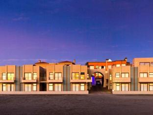 /bg-bg/atlantic-villa-boutique-guesthouse/hotel/swakopmund-na.html?asq=jGXBHFvRg5Z51Emf%2fbXG4w%3d%3d