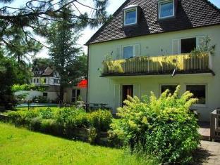/hi-in/apartment-scheibel-fussen/hotel/fussen-de.html?asq=jGXBHFvRg5Z51Emf%2fbXG4w%3d%3d