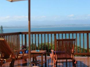 /ar-ae/aquamarine-guest-house/hotel/mossel-bay-za.html?asq=jGXBHFvRg5Z51Emf%2fbXG4w%3d%3d