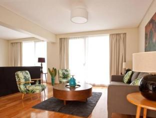 /et-ee/art-suites-gallery/hotel/buenos-aires-ar.html?asq=jGXBHFvRg5Z51Emf%2fbXG4w%3d%3d