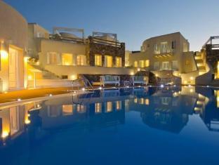 /lt-lt/aspalathras-white-hotel/hotel/folegandros-gr.html?asq=jGXBHFvRg5Z51Emf%2fbXG4w%3d%3d