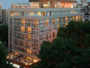 /es-es/aspen-square/hotel/buenos-aires-ar.html?asq=jGXBHFvRg5Z51Emf%2fbXG4w%3d%3d