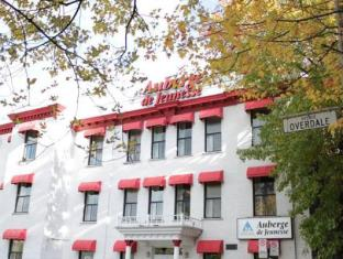 /de-de/auberge-hi-montreal-hostel/hotel/montreal-qc-ca.html?asq=jGXBHFvRg5Z51Emf%2fbXG4w%3d%3d