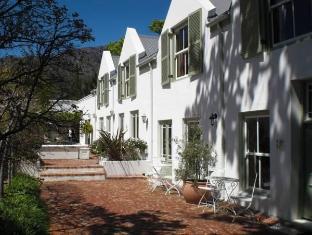 /de-de/auberge-la-dauphine-guest-house/hotel/franschhoek-za.html?asq=jGXBHFvRg5Z51Emf%2fbXG4w%3d%3d