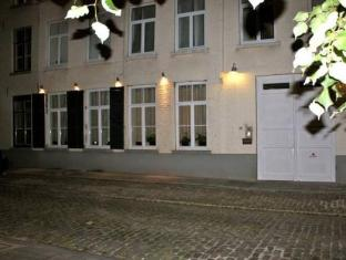 /et-ee/b-b-the-townhouse-luxury-guesthouse/hotel/bruges-be.html?asq=jGXBHFvRg5Z51Emf%2fbXG4w%3d%3d