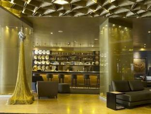 /bg-bg/bog-hotel-a-member-of-design-hotels/hotel/bogota-co.html?asq=jGXBHFvRg5Z51Emf%2fbXG4w%3d%3d