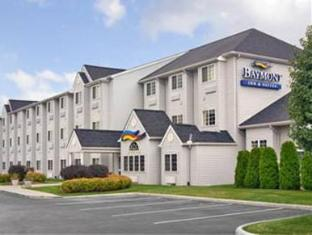 /cs-cz/bridgepointe-inn-suites-toledo-perrysburg-rossford-oregon-maumee/hotel/northwood-oh-us.html?asq=jGXBHFvRg5Z51Emf%2fbXG4w%3d%3d