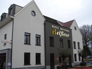 /bg-bg/hotel-belfleur/hotel/houthalen-be.html?asq=jGXBHFvRg5Z51Emf%2fbXG4w%3d%3d