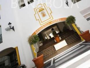 /nl-nl/benabola-hotel-suites/hotel/marbella-es.html?asq=jGXBHFvRg5Z51Emf%2fbXG4w%3d%3d