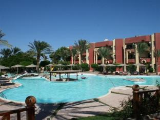 /sl-si/el-geisum-village/hotel/hurghada-eg.html?asq=jGXBHFvRg5Z51Emf%2fbXG4w%3d%3d