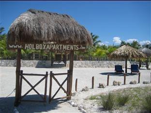 /ca-es/guesthouse-holbox-apartments/hotel/holbox-island-mx.html?asq=jGXBHFvRg5Z51Emf%2fbXG4w%3d%3d