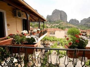 /de-de/guesthouse-patavalis/hotel/kalampaka-gr.html?asq=jGXBHFvRg5Z51Emf%2fbXG4w%3d%3d