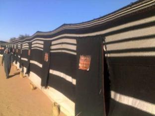 /de-de/hasan-zawaideh-camp/hotel/wadi-rum-jo.html?asq=jGXBHFvRg5Z51Emf%2fbXG4w%3d%3d