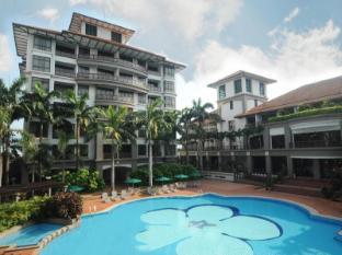 /sl-si/mahkota-hotel-melaka/hotel/malacca-my.html?asq=jGXBHFvRg5Z51Emf%2fbXG4w%3d%3d