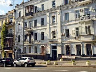 /hi-in/hermitage-boutique-hotel/hotel/kiev-ua.html?asq=jGXBHFvRg5Z51Emf%2fbXG4w%3d%3d